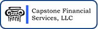 capstone2015