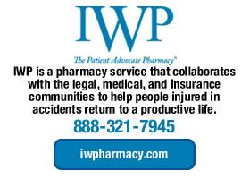 iwp-pharmacy
