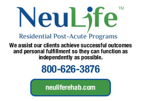 neulife-rehab