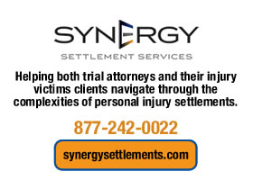 synergy-services