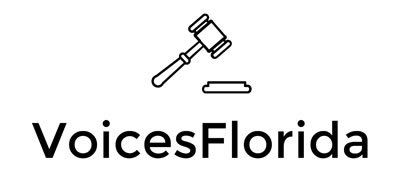 voicesflorida-logo