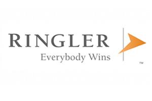 Ringler-updated