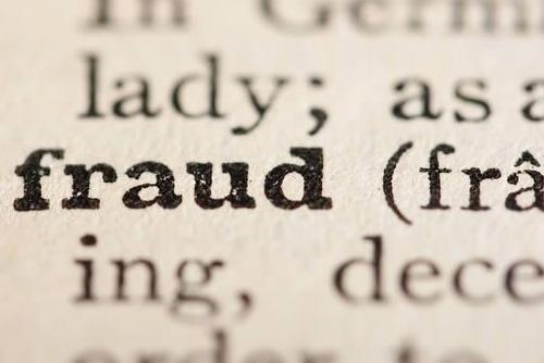 2018 Top Ten Workers' Compensation Fraud Cases