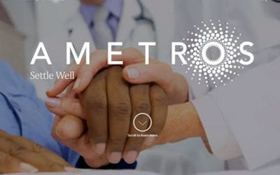 Medical Administration with Ametros FAQ