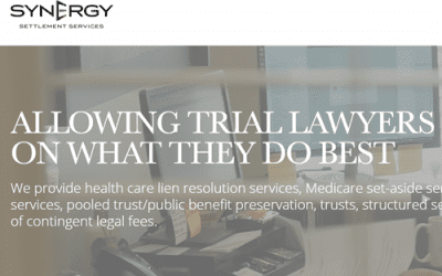 Medicare Lien Surprise: Don't Ever Rely on a Conditional Payment Letter