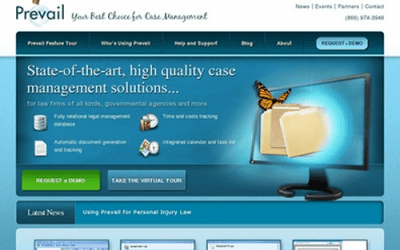 What is a Case Management System?