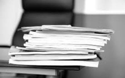 UPDATE ON IMPORTANT FEDERAL AND STATE CASES INVOLVING MEDICAL DEBT AND 440.13