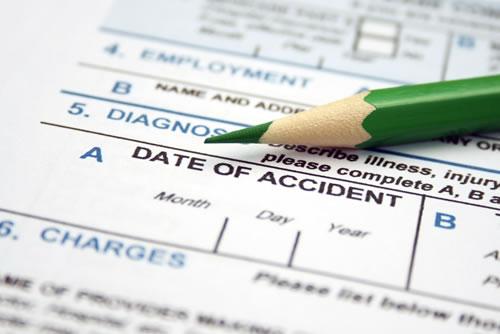 2nd DCA Decision Issued Regarding Injured Worker Billing Disputes