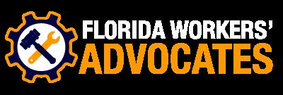 Florida Workers' Advocates